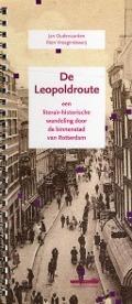 Bekijk details van De Leopoldroute