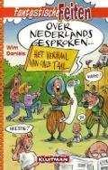 Bekijk details van Over Nederlands gesproken...