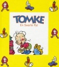 Bekijk details van Tomke en Swarte Pyt
