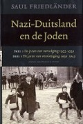 Bekijk details van Nazi-Duitsland en de joden
