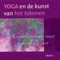 Bekijk details van Yoga en de kunst van het tekenen