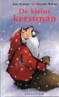 Bekijk details van De kleine kerstman
