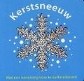 Bekijk details van Kerstsneeuw