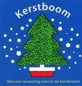 Bekijk details van Kerstboom