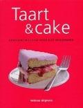 Bekijk details van Taart & cake