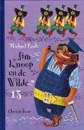 Bekijk details van Jim Knoop en de wilde 13