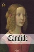Bekijk details van Candide