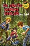 Bekijk details van De grote gemene dealer