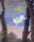 Bekijk details van Engel