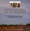 Bekijk details van Dansend gras in de savanne