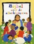 Bekijk details van Bijbel voor de allerkleinsten