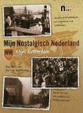 Bekijk details van Mijn Rotterdam