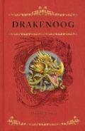 Bekijk details van Drakenoog