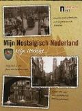 Bekijk details van Mijn Utrecht