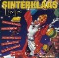 Bekijk details van Sinterklaasliedjes