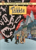 Bekijk details van Tikkie