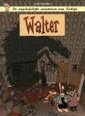 Bekijk details van Walter