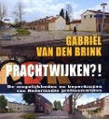Bekijk details van Prachtwijken?!