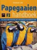 Bekijk details van Papegaaien handboek