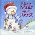 Bekijk details van Kleine Muis viert kerst