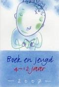 Bekijk details van Boek en jeugd 4-12 jaar ...
