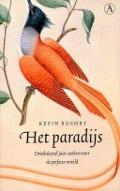 Bekijk details van Het paradijs