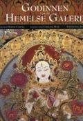 Bekijk details van Godinnen van de hemelse galerij
