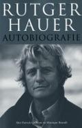Bekijk details van Autobiografie