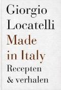 Bekijk details van Made in Italy