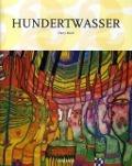 Bekijk details van Hundertwasser