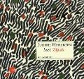 Bekijk details van Judith Herzberg leest Zijtak