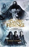 Bekijk details van The dark is rising