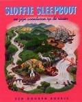 Bekijk details van Sloffie sleepboot en zijn avonturen op de rivier