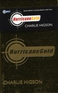 Bekijk details van Hurricane gold