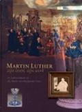 Bekijk details van Martin Luther