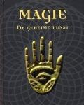 Bekijk details van Magie