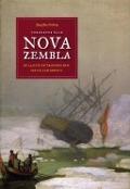 Bekijk details van Terugkeer naar Nova Zembla