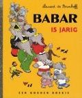 Bekijk details van Babar is jarig