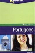 Bekijk details van Aprenda Português!