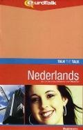 Bekijk details van Leer Nederlands!
