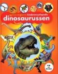 Bekijk details van Dinosauriër encyclopedie