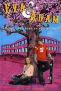 Bekijk details van School, vrienden en verliefdheid
