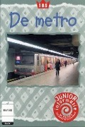 Bekijk details van De metro
