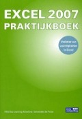 Bekijk details van Excel 2007 praktijkboek