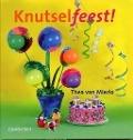 Bekijk details van Knutselfeest