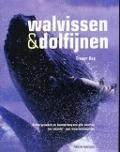 Bekijk details van Walvissen en dolfijnen