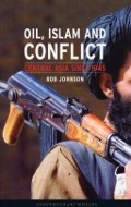 Bekijk details van Oil, Islam and conflict