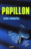 Bekijk details van Papillon