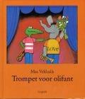 Bekijk details van Trompet voor Olifant