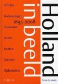 Bekijk details van Holland in beeld, 1895-2008